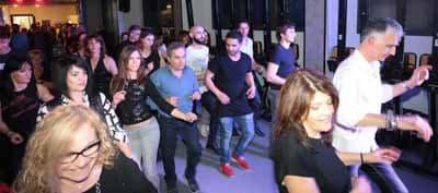 balli-gruppo_tib_cal