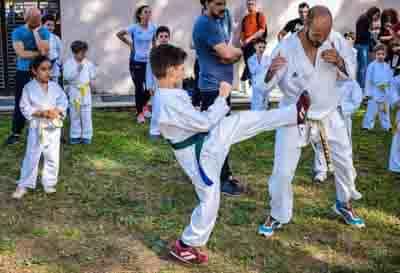 karatebambini_cal