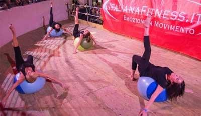 pilates_pk_cal