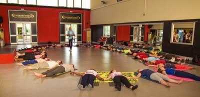 yoga_nomentana_cal