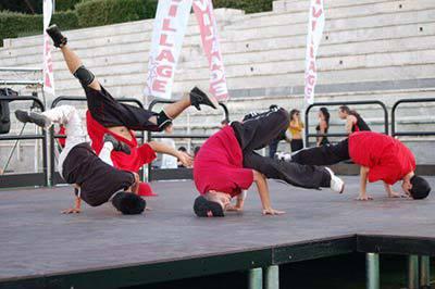 breakdance_cal