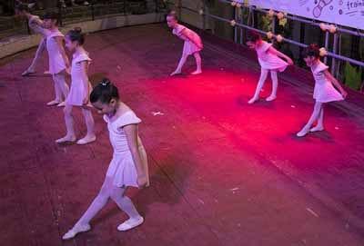 danzaclassica_pk_cal