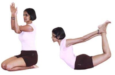 nair-yoga2_cal