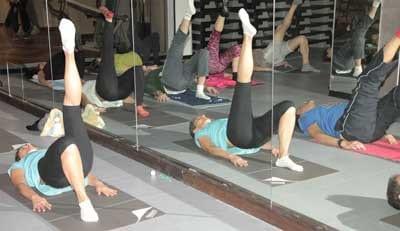 pilates_tiburtina_cal