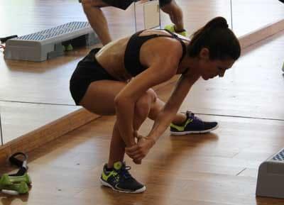 stretching_pk_cal