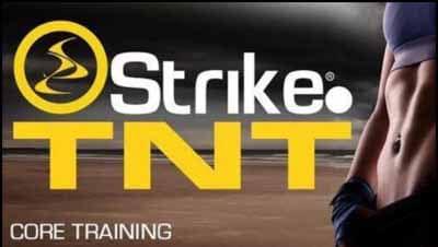 striketnt_tiburtina_cal