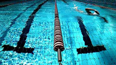 nuoto_cal