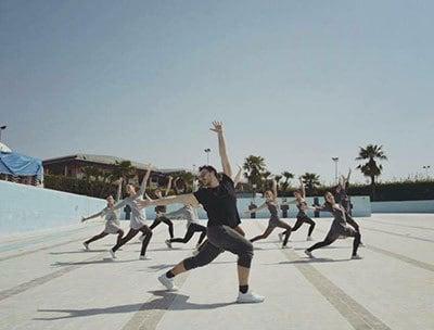 danzamoderna_cal