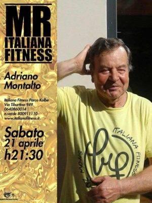 AdrianoMontalto