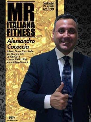 AlessandroCococcia
