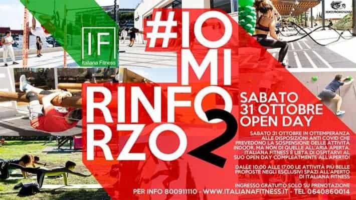 #iomirinforzo2